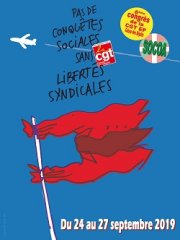 Affiche-libertee-syndicale-6e-congres-cgtcdcep.jpg