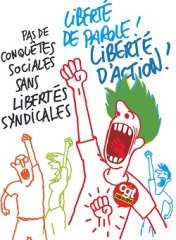 Affiche-libertee-syndicale.jpg