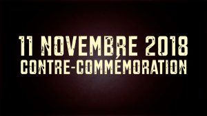 contre commemoration 300x169