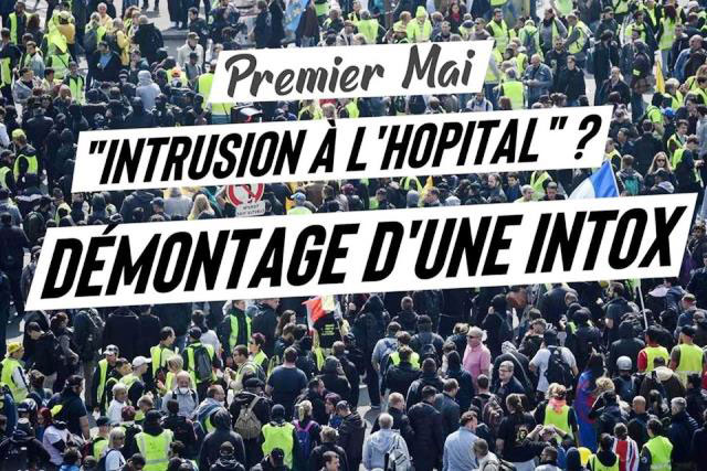 2019 05 01 manif intox