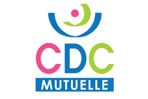 CDC Mutuelle