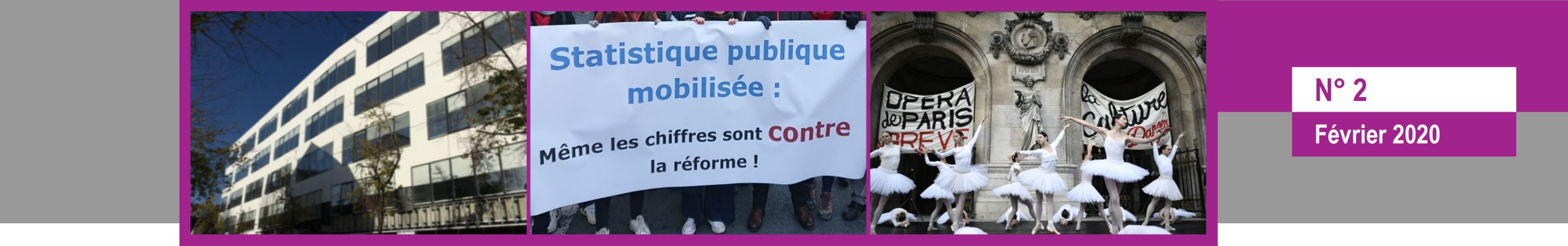 Note Retraites N2 Commob Insee