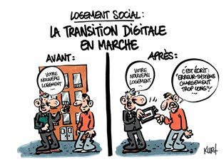 transition-digitale-logement-social.jpg