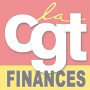 carre cgt finances g