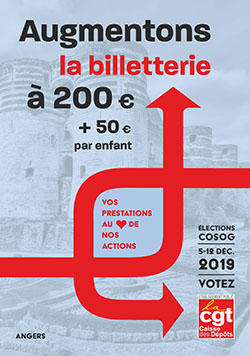 Affiches-CGT-COSOG-angers.jpg