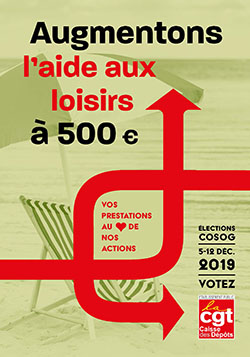 Affiches-CGT-COSOG-nationale_02.jpg