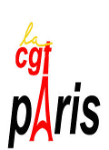 cgt paris