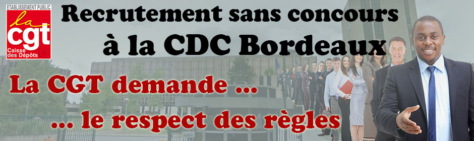 recrutement-s-concours-bx.jpg