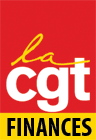 cgt finances